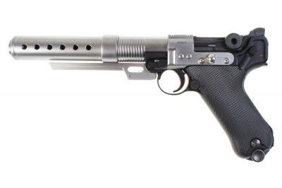 Armorer Works GBB A180 Blaster Pistol