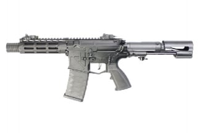 APS AEG Phantom Extremis MK6 CRS