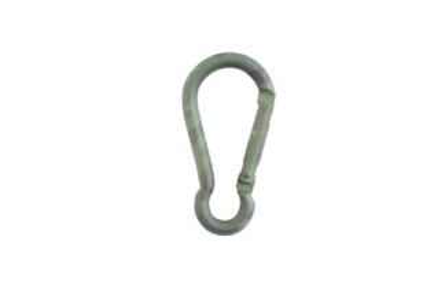 Mil-Com Small Carabina (Camo)