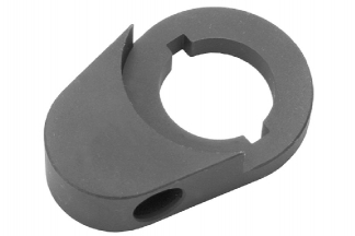 G&G QD Sling Mount for Marui M16 with Retractable Stock