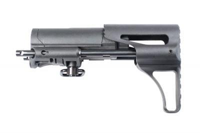 APS M4 CRS Stock