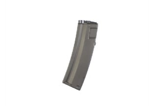 JG AEG Mag for MP5 100rds