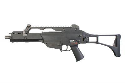 *Clearance* AEG G36C Ex-Rental Gun #14