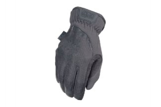 Mechanix Covert Fast Fit Gen2 Gloves (Grey) - Size Small