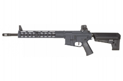 Krytac AEG Trident MKII SPR (Grey)