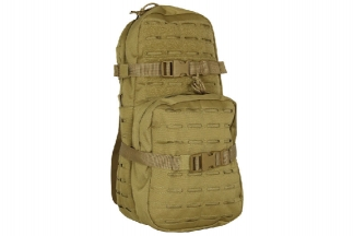 Viper Laser MOLLE Daypack (Coyote Tan)