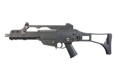 *Clearance* AEG G36C Ex-Rental Gun #16