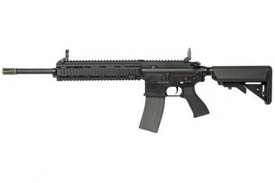 G&G AEG GC4-16 IAR