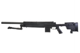 Swiss Arms Spring SAS 06