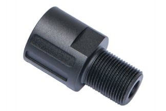 ASG Thread Adaptor for Scorpion EVO 3