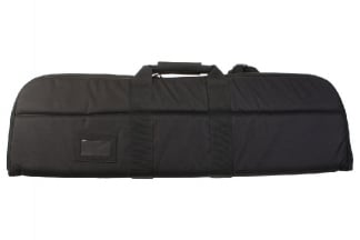 "NCS VISM Shotgun Case 32"" (Black)"