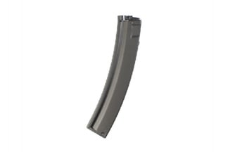 JG AEG Mag for MP5 200rds