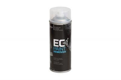EC Paint Remover Spray
