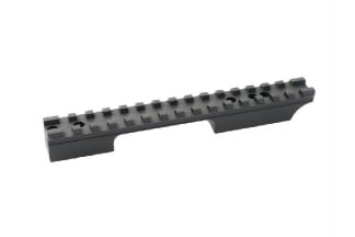 King Arms Scope Mount Base Short for VSR-10 & M700
