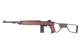 King Arms CO2 M1A1 Para
