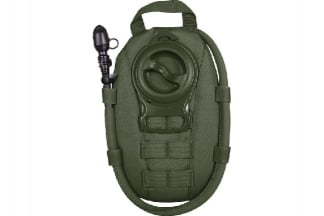 Viper MOLLE 1.5L Hydration Bladder (Olive)