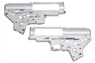 G&G Gearbox Shell for GK5C