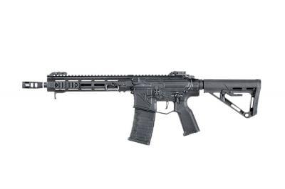 APS AEG Phantom Extremis MK9