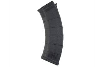 CYMA AEG Mag for AK 600rds (Black)