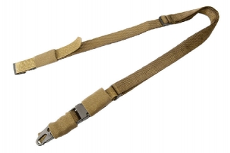 G&G Tactical Sling for PM5 (Olive)