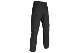Viper Contractor Trousers (Black) - Size 42""