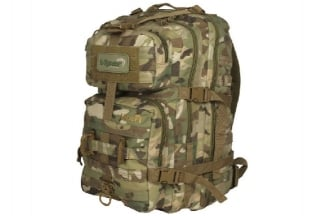 Viper MOLLE Recon Extra Pack (MultiCam)