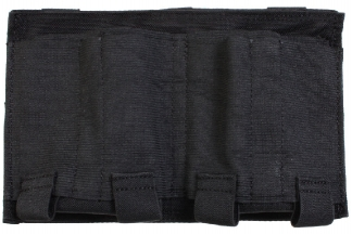 Strike Industries Elastic Universal Mag Pouch (Black)