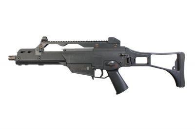 *Clearance* AEG G36C Ex-Rental Gun #12