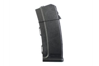 ASG AEG Mag for 805 Bren 550rds