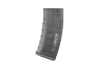 A&K Mag for Masada 350rds (Black) | £14.95