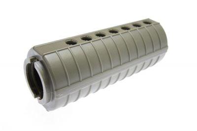 APS M4 Handguard (Olive)