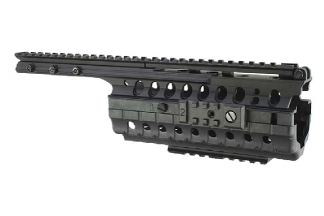 Aim Top SIR Handguard