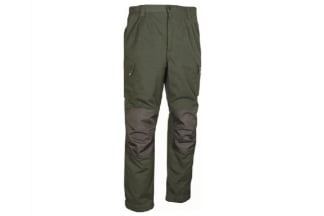 Jack Pyke Countryman Trousers (Olive) - Size Medium