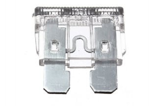 Zero One AEG Blade Fuse 25A - 19mm
