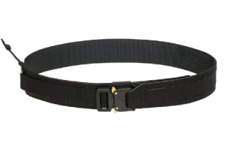 Clawgear KD One MOLLE Belt - S (Black)