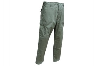Viper BDU Trousers (Olive) - Size 42""
