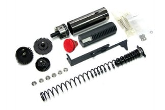 Guarder Full Tune Up Kit for SG