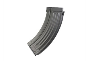 JG AEG Mag for AK 600rds