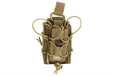 Viper MOLLE Elite Stacker Mag Pouch (MultiCam)