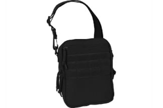 Viper MOLLE Carry Pouch (Black)