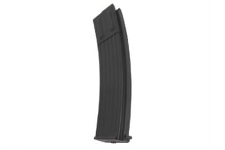 AGM AEG Mag for MP44