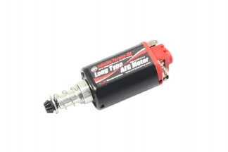 Guarder Infinite 40k Torque-Up Motor with Long Shaft