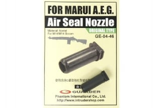 Guarder M14 Air Seal Nozzle
