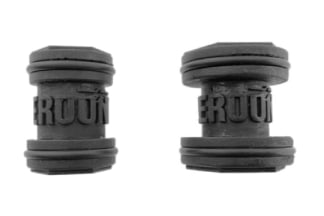 Zero One Enhanced Barrel Spacers for VSR-10 & BAR-10 (Black)