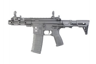"Evolution AEG Recon Breacher PDW 6"" with ETS"