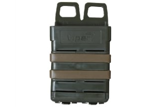 Viper MOLLE Fast Mag Case (Olive)
