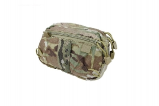 TMC 3-In-1 Satchel (Multicam)