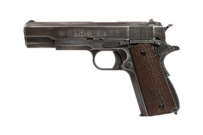 Armorer Works GBB 1911 ΜΟΛΩΝ ΛΑΒΕ