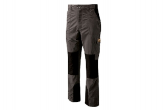 Bear Grylls Survivor Trousers (Black Pepper) - Size 42""