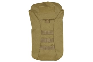 Viper MOLLE Hydration Pack (Coyote Tan)